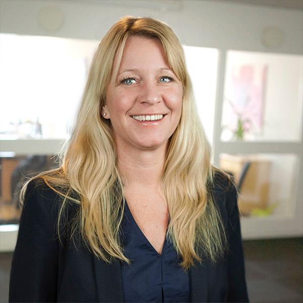 Johanna Ödegaard