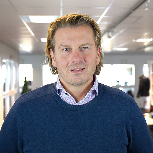 Michael Kjellman